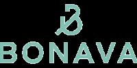 Bonava_logo-200x100