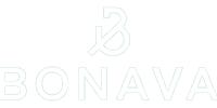 Bonava_logo-200x100_white