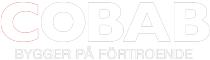 Cobab_logo-200x100_white