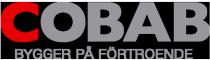 cobab_logo_congrid