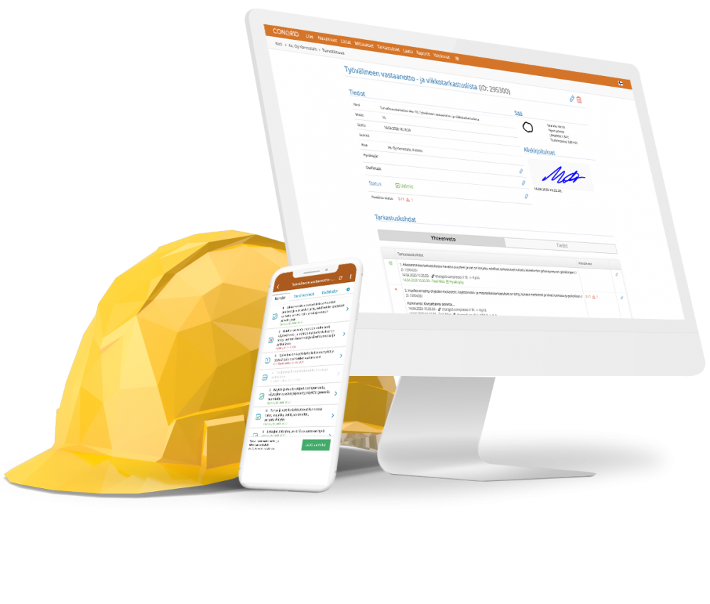 Congrid-Turvallisuustarkastukset-Työkalu-1