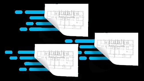 Sokolink integraatio file image_transparent